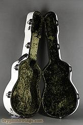 Calton Case Dreadnought, White/Green NEW Image 5