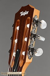 Taylor Guitar Academy 12e-N NEW Image 10