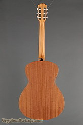 Taylor Guitar Academy 12e-N NEW Image 4