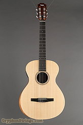 Taylor Guitar Academy 12e-N NEW Image 7