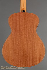 Taylor Guitar Academy 12e-N NEW Image 9