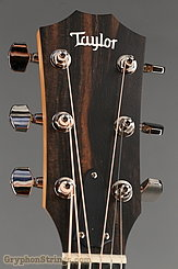 Taylor Guitar 210ce Plus NEW Image 10