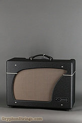 "2014 Carr Amplifier Impala Combo 12"""