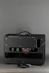 "2014 Carr Amplifier Impala Combo 12"" Image 2"