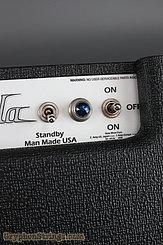 "2014 Carr Amplifier Impala Combo 12"" Image 8"