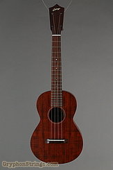 Collings Ukulele UT1 NEW Image 1