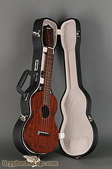 Collings Ukulele UT1 NEW Image 11