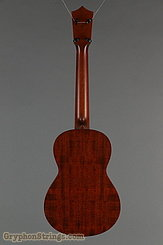 Collings Ukulele UT1 NEW Image 4