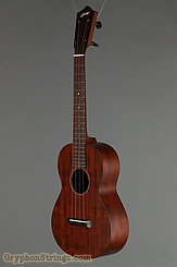 Collings Ukulele UT1 NEW Image 6
