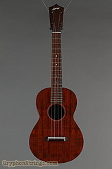 Collings Ukulele UT1 NEW Image 7