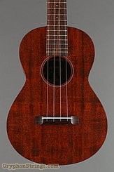 Collings Ukulele UT1 NEW Image 8