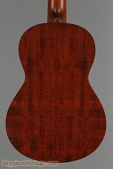 Collings Ukulele UT1 NEW Image 9