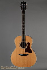 Collings Guitar C100, Baked Spruce top NEW