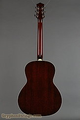Collings Guitar C100, Baked Spruce top NEW Image 4