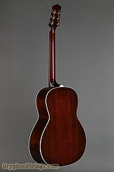 Collings Guitar C100, Baked Spruce top NEW Image 5