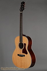 Collings Guitar C100, Baked Spruce top NEW Image 6