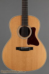 Collings Guitar C100, Baked Spruce top NEW Image 8