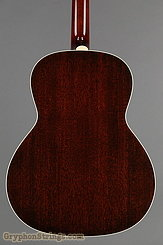 Collings Guitar C100, Baked Spruce top NEW Image 9