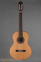 Kremona Guitar Fiesta FC NEW