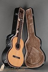 Kremona Guitar Fiesta FC NEW Image 11