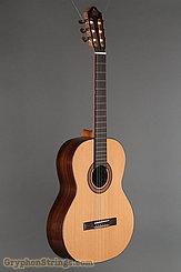 Kremona Guitar Fiesta FC NEW Image 2