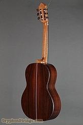 Kremona Guitar Fiesta FC NEW Image 3