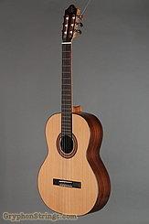 Kremona Guitar Fiesta FC NEW Image 6