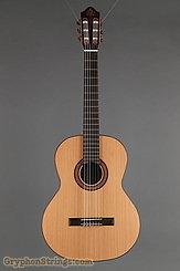 Kremona Guitar Fiesta FC NEW Image 7