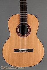 Kremona Guitar Fiesta FC NEW Image 8