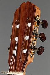 Kremona Guitar Fiesta TLR NEW Image 10