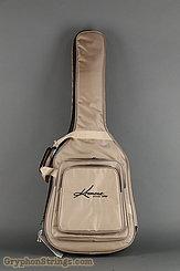 Kremona Guitar Fiesta TLR NEW Image 11