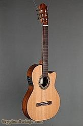 Kremona Guitar Fiesta TLR NEW Image 2