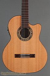 Kremona Guitar Fiesta TLR NEW Image 8