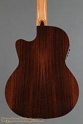 Kremona Guitar Fiesta TLR NEW Image 9