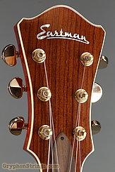2018 Eastman Guitar AR603CE-15 Image 10