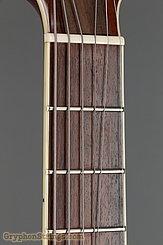 2018 Eastman Guitar AR603CE-15 Image 11