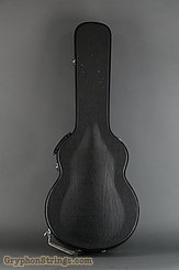 2018 Eastman Guitar AR603CE-15 Image 13