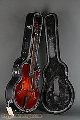 2018 Eastman Guitar AR603CE-15 Image 14