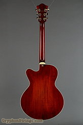 2018 Eastman Guitar AR603CE-15 Image 4