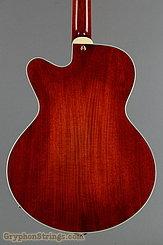2018 Eastman Guitar AR603CE-15 Image 9