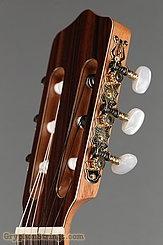 Kremona Guitar Rosa Morena NEW Image 10