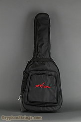 Kremona Guitar Rosa Morena NEW Image 11