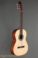 Kremona Guitar Rosa Morena NEW Image 2
