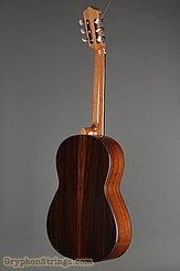 Kremona Guitar Rosa Morena NEW Image 3