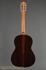 Kremona Guitar Rosa Morena NEW Image 4