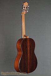 Kremona Guitar Rosa Morena NEW Image 5