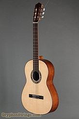 Kremona Guitar Rosa Morena NEW Image 6