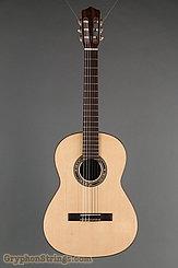 Kremona Guitar Rosa Morena NEW Image 7