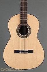 Kremona Guitar Rosa Morena NEW Image 8