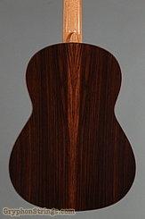 Kremona Guitar Rosa Morena NEW Image 9